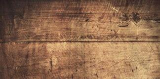 Czym jest kantówka dębowa i gdzie się ją wykorzystuje