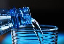 Co zrobić, aby właściwie filtrować wodę?