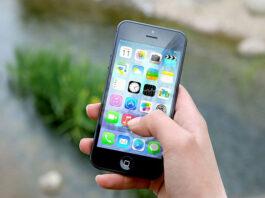 etui na iPhone 7