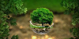 Recykling i jego korzyści dla środowiska